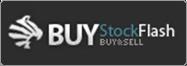 �������� (���������) BuyStockFlash
