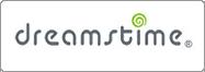 Очередное изменения в лимитах загрузки фотобанка Dreamstime август 2010