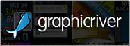 Фотобанк GraphicRiver теперь продает логотипы.