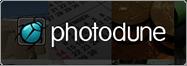 Фотобанк (микросток) Photodune