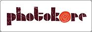 Азиатский фотобанк Photokore