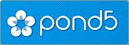Видеобанк Pond5 теперь продает фото и векторы