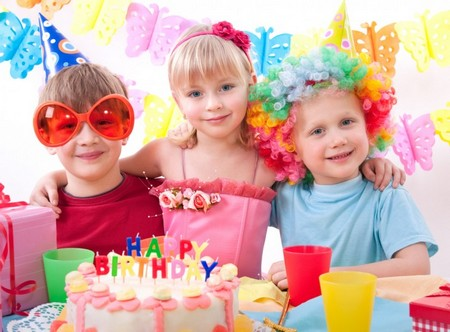 Shutterstock празднует семь лет