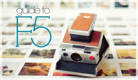 Обновление дизайна сайта iStockphoto