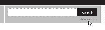 Изменения в системе поиска фотобанка 123RF