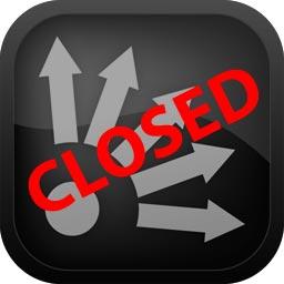 Популярный сервис iSyndica объявил о своем закрытии.
