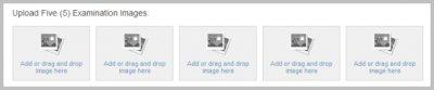 Микросток DepositPhotos процедура прохождения экзамена (загрузка экзаменационных фотографий).