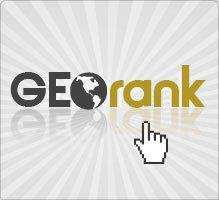 GeoRank