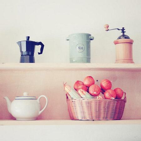 Shutterstock - применяем фильтры к фотографиям ЭФФЕКТ РЕТРО / НЕНАСЫЩЕННЫЙ