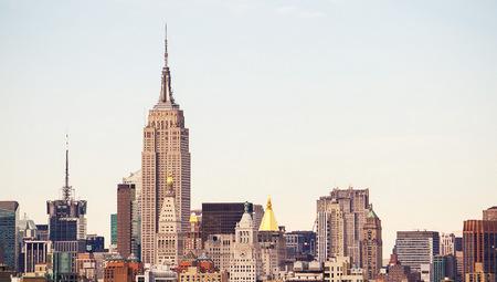 Новый офис Shutterstock - мы строили, строили и наконец построили