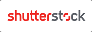 Сток - Shutterstock