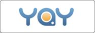 Сток - YAYmicro