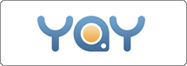 YAYmicro - внедрение нового API