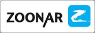 Сток - Zoonar
